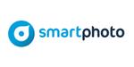 Smartphoto logo 200x100