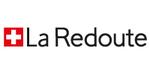 Redoute logo 200x100