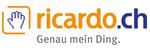 Ricardo logo300x100