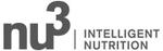 Nu3 logo 180x56px