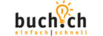 Logo 200x70