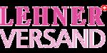Lehner versand logo300x150