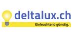 Deltalux 200x100 logo