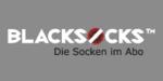 Blacksocks 200x100