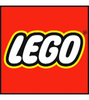 Lego logo 160x180