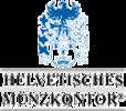 Muenzen shop logo