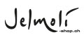 Logo120x60
