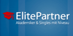 Elitepartner eplogoclaim200x100