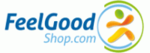 Feelgoodshop