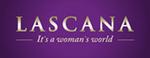Lascana affiliate logo01