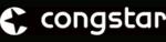 Congstar logo 234x60