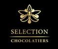 Selection Chocolatiers - Schweizer Pralinen im Abo