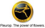 Logo claim fleurop 160x100