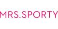 Mrs.Sporty Dein persönliches Frauen-Fitnessstudio