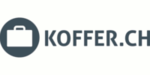 Koffer ch logo 200x100