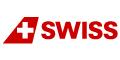 Swiss logo 120x60