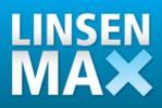 Linsenmax logo