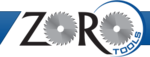 %c2%a8zoro tools logo